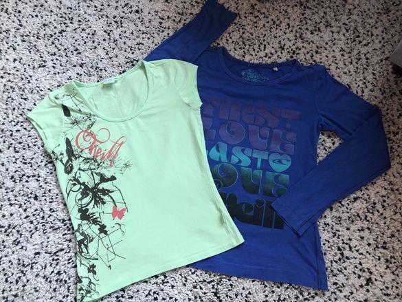 Дамски тениски Oneill Xs и S размери