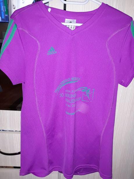 Adidas dama marimea M