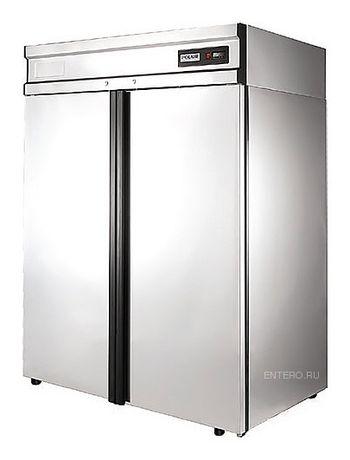 Холодильники, витринные холодильники, холодильные камеры -20% скидкой