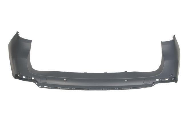Bara spate BMW X5 F15 13-18