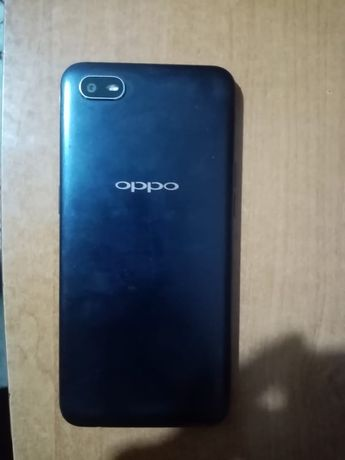 Телефон OPPO A1k