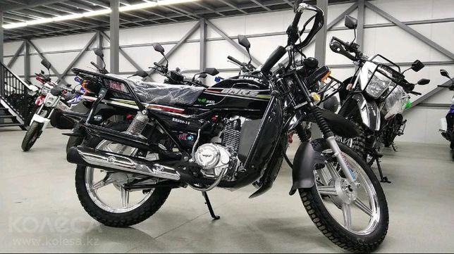 Мотоциклы Peda Bars 150cc