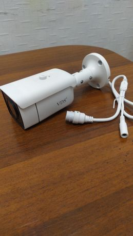 Видеонаблюдение. Камера наблюдения. IP камера. Камера видеонаблюдения