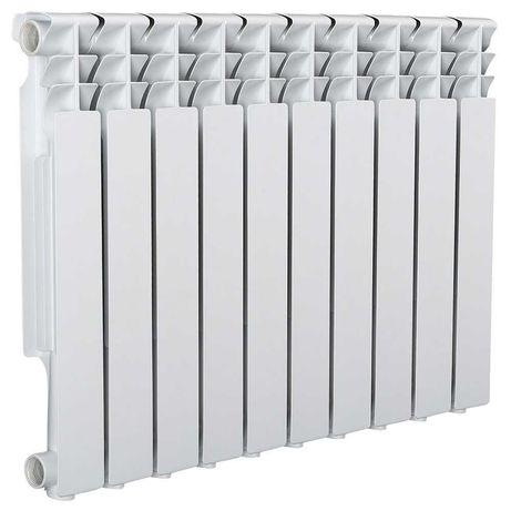 Оставшиеся Баттареи, радиаторы отопления Дешевле чем на рынке
