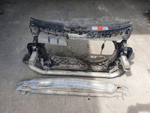 Vand Trager Audi A6 2.0,Injectoare,cutie viteză, turbina etc