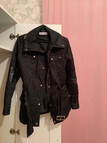 Продам куртку Calvin Klein