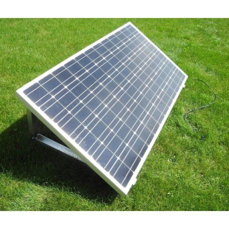 curent, apa panouri solare fotovoltaice camping, cabane,rulote,