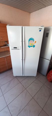 Холодильник Самсунг Оригинал Южный Корея Оригинал Истеп тур Срочно