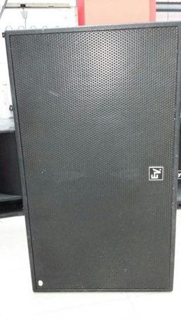 Пасивни бас колони Electro Voice rx218s