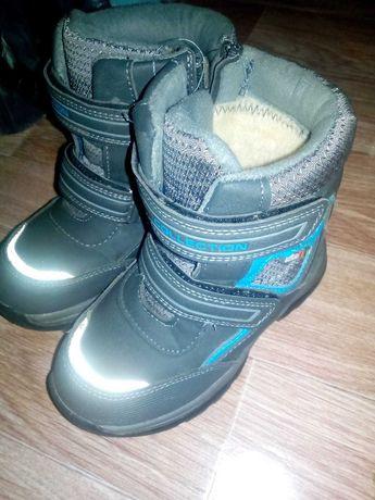 детские сапоги, кроссовки, сандали