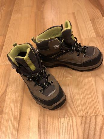 Детски зимни обувки Quechua