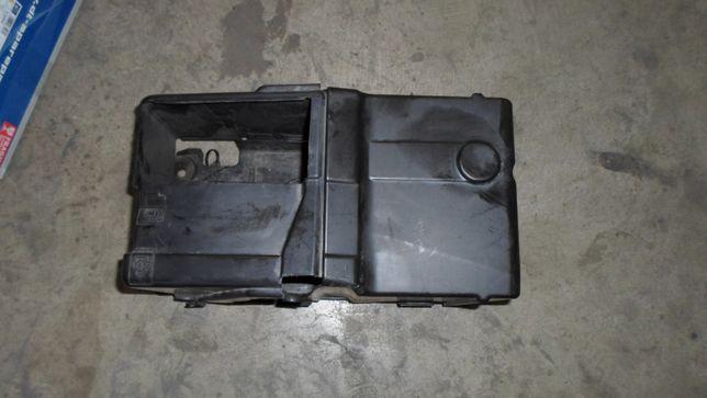 Carcasa suport baterie ford focus s max 2006-2013 cod 6G91-10723-A