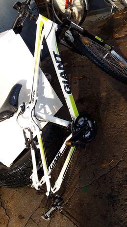 Велосипед GIANT / S