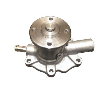 Pompe de apa pentru miniexcavator Kubota, Yanmar, IHI, Airman, CAT, JC