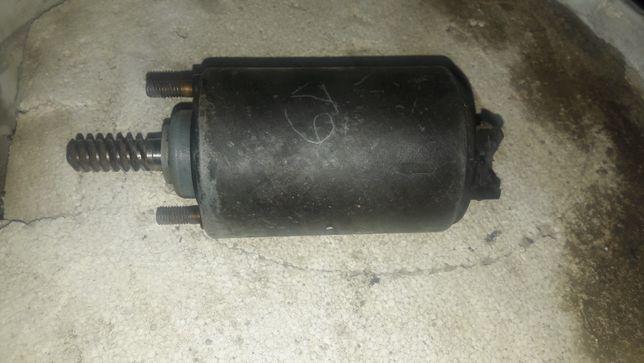 Motoras Valvetronic Bmw e46 e90 316 318 320