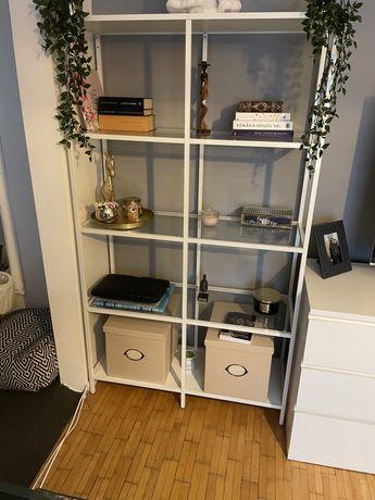 Comoda,etajera Ikea