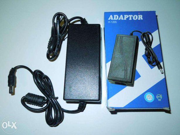 Sursa Alimentare 12V-220V 3 AMP Pt Benzi Led , Aparate Electronice ETC