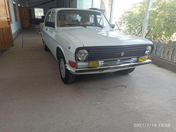 Продам Волга 2410
