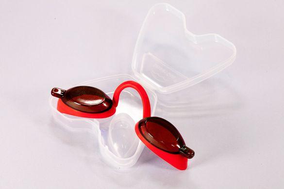 UV предпазни очила за кварцови лампи, солариуми и работа с лазер
