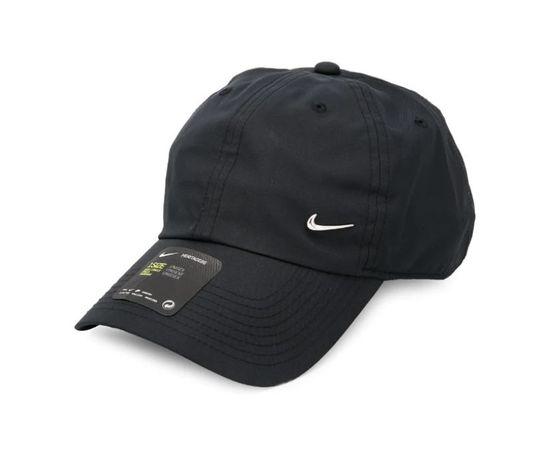 Кепка Nike Metal Swoosh H86