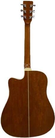 Гитара продается