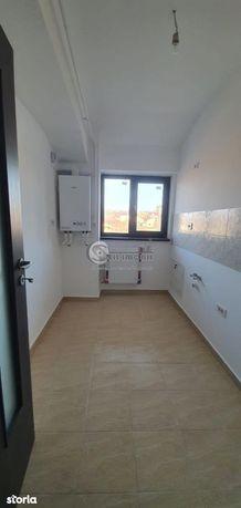 Mutare Imediata Cug Tudor Neculai Apartament 3 Camere 50Mp