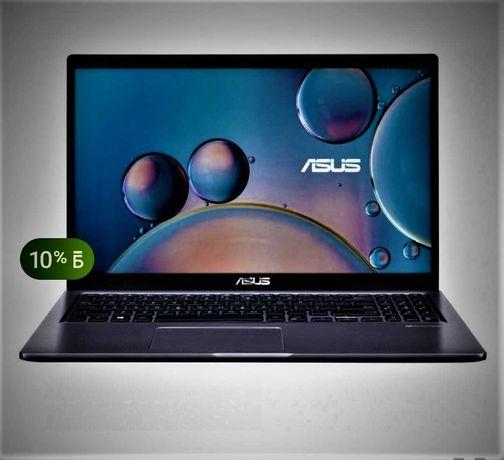 Ноутбук ASUS X515MA