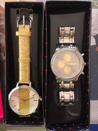 Нови часовници