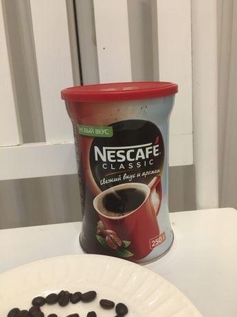Отдам бесплатно кофейные зёрна
