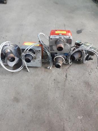 Injectoare-Arzatoare pentru incalzire centrale combustibil lichid (M)