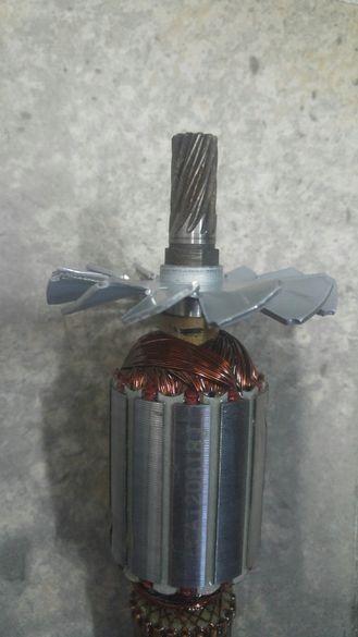 Ротор за циркуляр Хитачи Hitachi C7