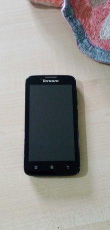 Lenovo A328 Telefon
