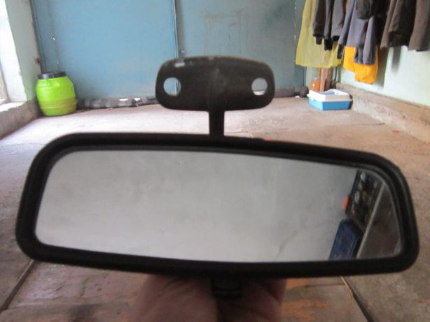 Продам зеркало на ВАЗ
