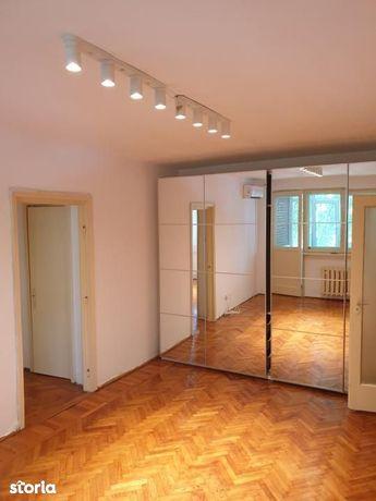 Apartament 2 camere - Calea Floreasca - Souk (Spring Time)