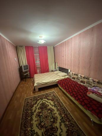 Квартира жалга бериледи 5 мкр, 8 мкр, 11 мкр, 12 мкр