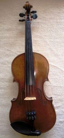 """Цигулка с цетел """"Пабло Сарасате"""""""
