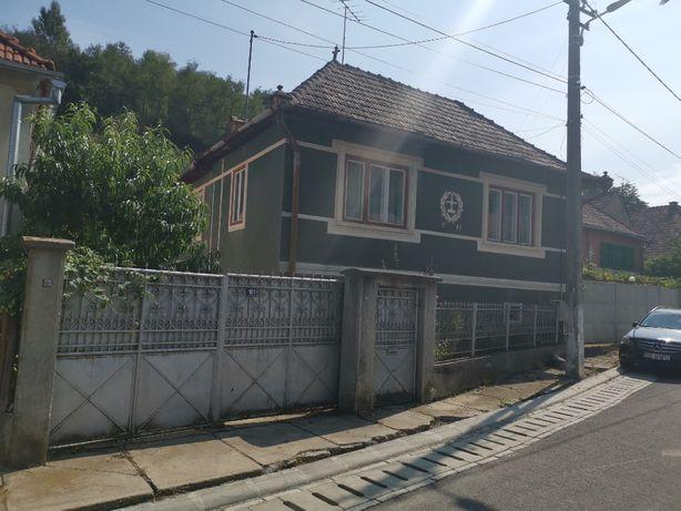 Vand Casa Seica Mica