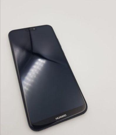 Vând Huawei p20 lite