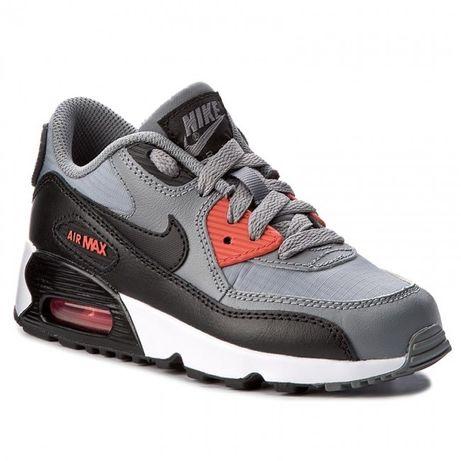 Оригинален Nike Air Max 90