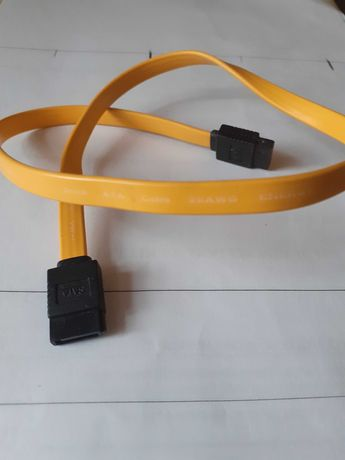Adaptor SATA componentă la pc