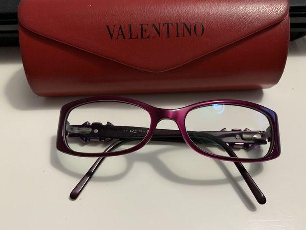 Rame ochelari Valentino