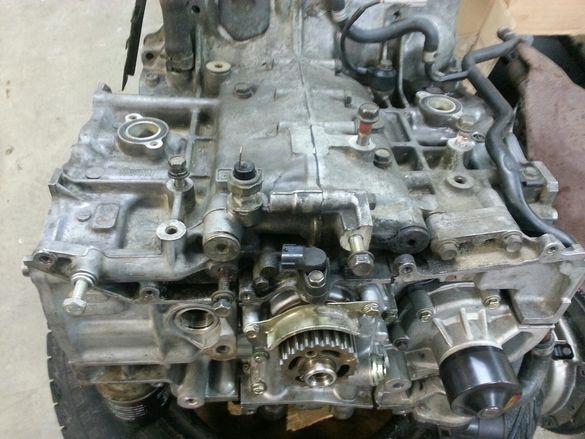 Двигател Субару, Subaru на части, стъпков мотор