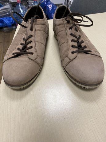 Обувки  Tendenz