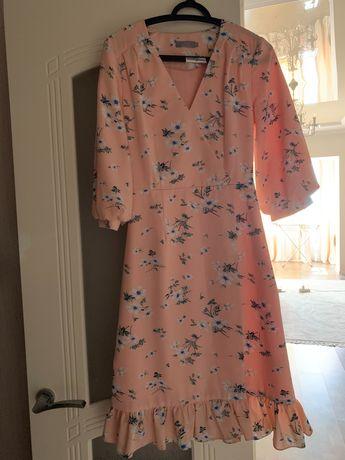 Платье бренда Lichi для девушек
