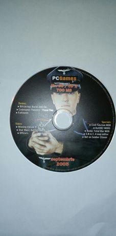 1.Jocuri Demo PC Games
