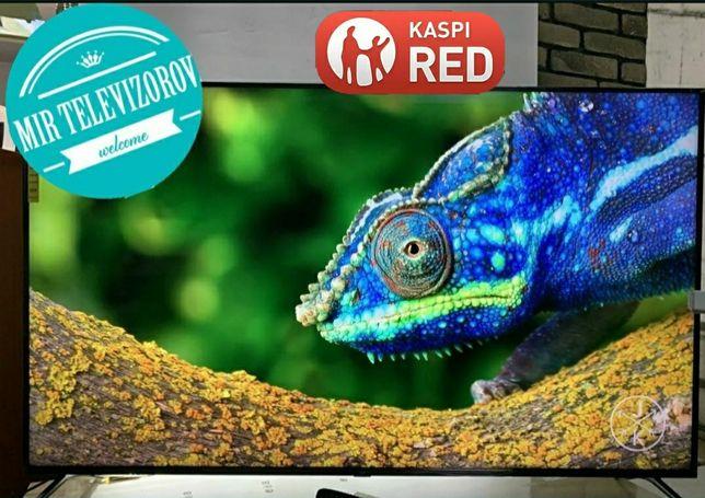 Smart TV 81.2см Samsung Новый YouTube  вайфай запечатоный телевизор