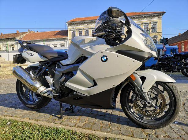 BMW K1300S de vinzare