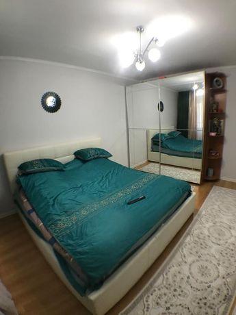 Продаётся 2 комнатная квартира по адресу Кажымукана, Алматинский район