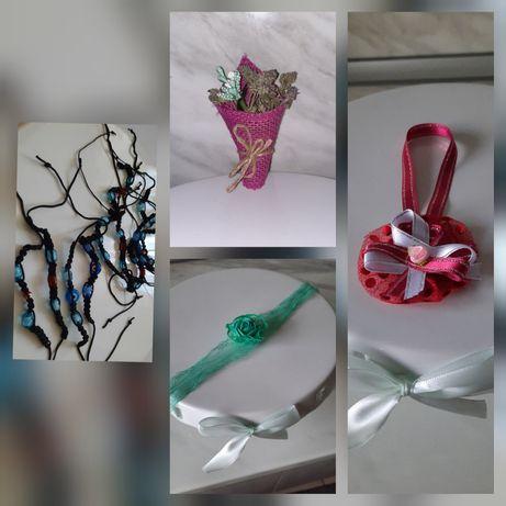 Подаръци и Аксесоари за рожден ден,сватби и кръщенета