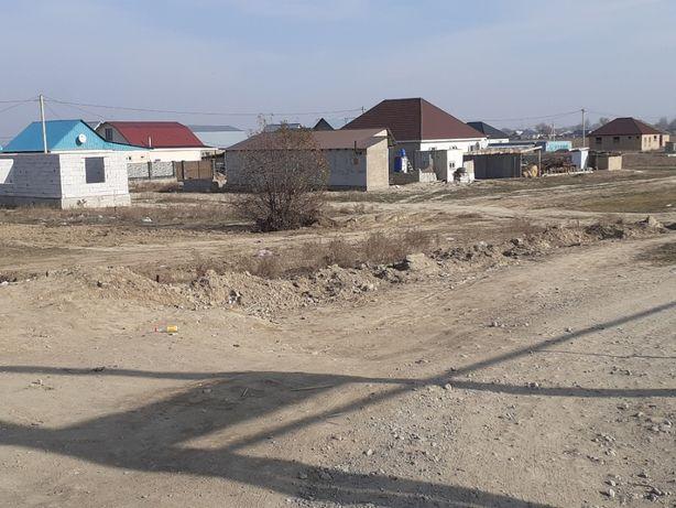 Участки по низкой цене в Алматинской области! Рассрочка до 3 ле(55000